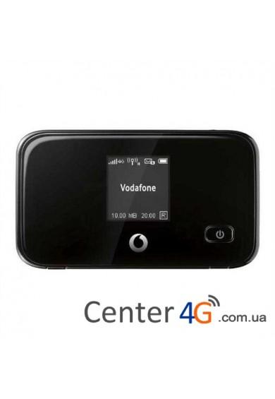 Купить ZTE R212 3G GSM LTE Wi-Fi Роутер