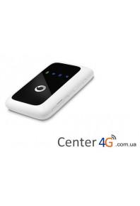 ZTE R216Z 3G GSM LTE Wi-Fi Роутер