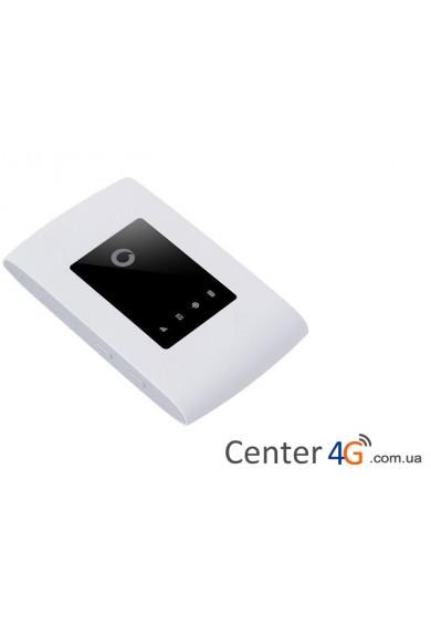 Купить ZTE R218 3G 4G GSM LTE Wi-Fi Роутер