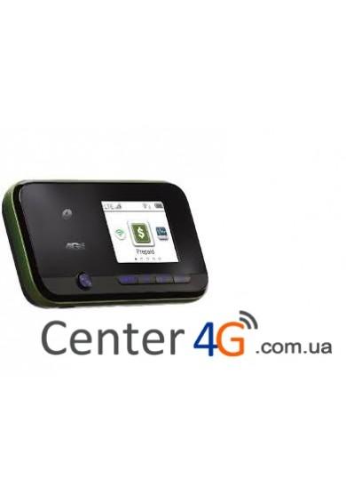 Купить ZTE Z289L 3G GSM LTE Wi-Fi Роутер