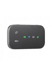 ZTE Z291 4G LTE Wi-Fi Роутер