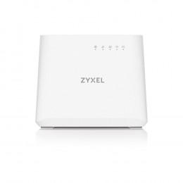Zyxel 3202-M430 3G 4G GSM LTE Wi-Fi Роутер