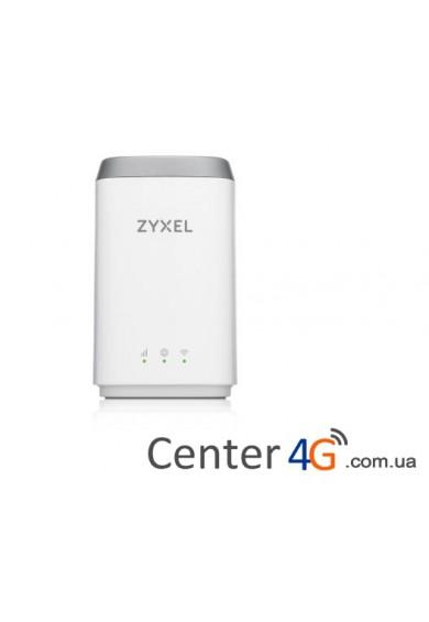 Купить Zyxel 4506 3G 4G GSM LTE Wi-Fi Роутер