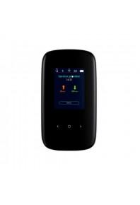Zyxel LTE2566-M634 3G 4G GSM LTE Wi-Fi Роутер