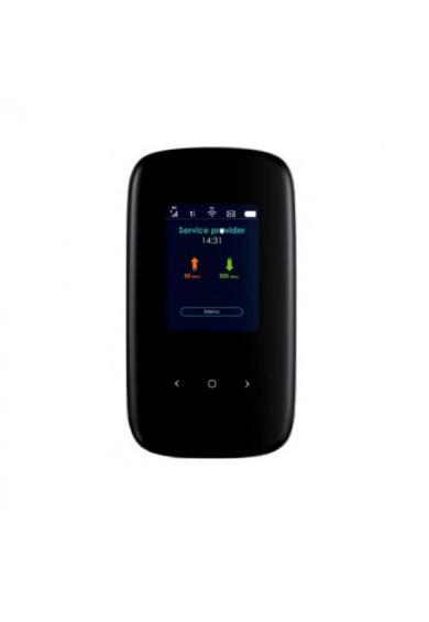 Купить Zyxel LTE2566-M634 3G 4G GSM LTE Wi-Fi Роутер