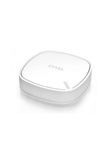 Купить Zyxel LTE3302-M432 3G 4G GSM LTE Wi-Fi Роутер