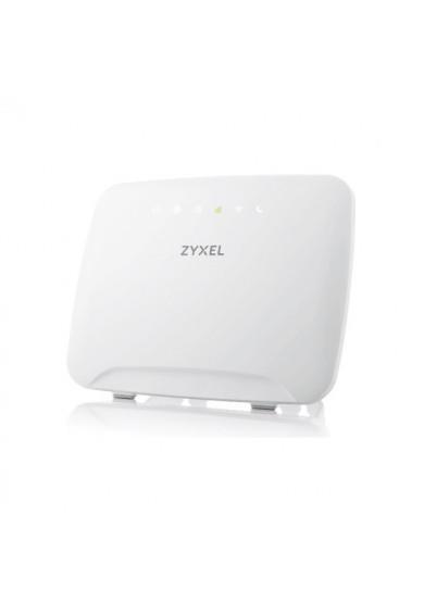 Купить Zyxel LTE3316-M604 3G 4G GSM LTE Wi-Fi Роутер