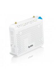 Zyxel LTE5121 3G 4G GSM LTE Wi-Fi Роутер
