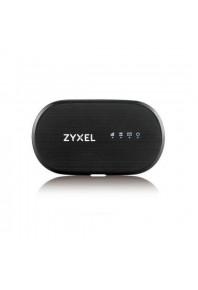Zyxel WAH7601 3G 4G GSM LTE Wi-Fi Роутер