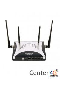 Axesstel MV420 3G CDMA Wi-Fi Роутер