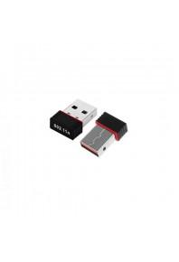WiFi USB адаптер 802.11N 150 Мбит/с