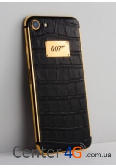 Купить Iphone 8 Golden Crocodile 007 128GB