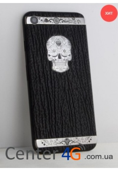 Купить Iphone 8 Mexican Skull 128GB