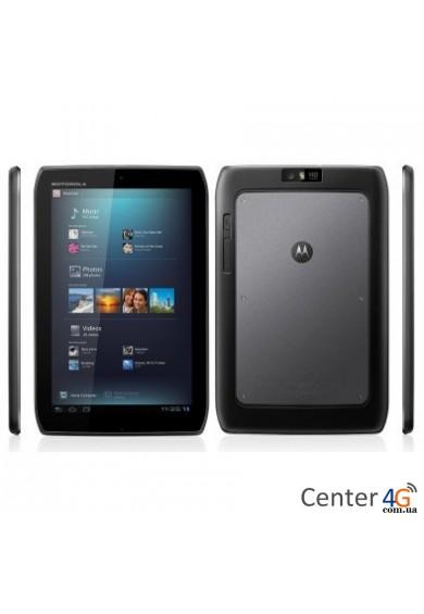 Купить Motorola XYBOARD MZ 609 8.2 16 GB CDMA+GSM двухстандартный 3G Планшет (Уценка)