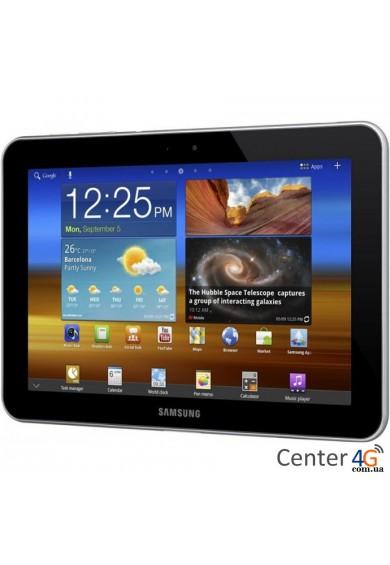Купить Samsung Galaxy Tab 10.1 LTE I905 3G 4G CDMA LTE Планшет
