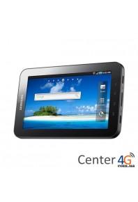 Samsung P1000 Galaxy Tab CDMA Планшет