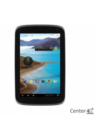 Купить ZTE Optik V55 3G CDMA Планшет