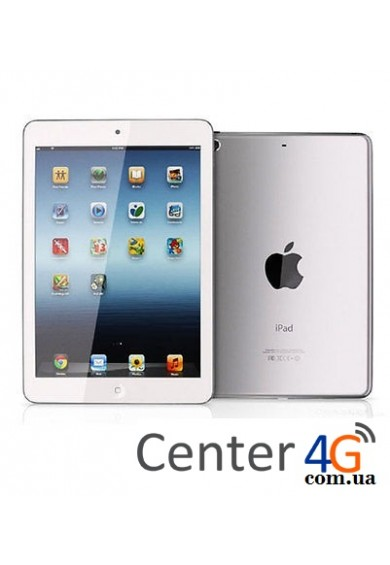 Купить IPad mini16GB А1455 3G CDMA GSM 4G LTE   двухстандартный 3G Планшет
