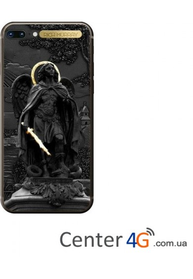 Купить IPHONE 8 PLUS ARCHANGEL MICHAEL 256 GB