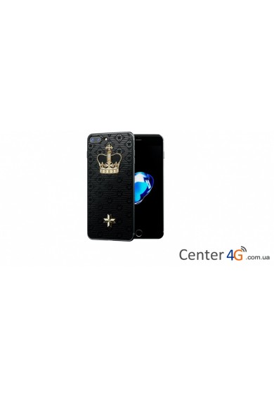 Купить IPHONE 7 PLUS ST EDWARD'S CROWN 128 GB