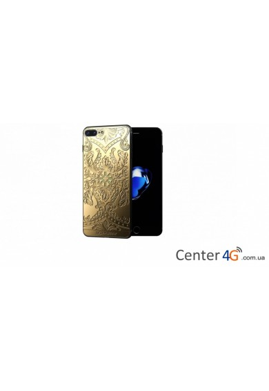 Купить IPHONE 8 PLUS THE GEM OF THE ORIENT 64 GB