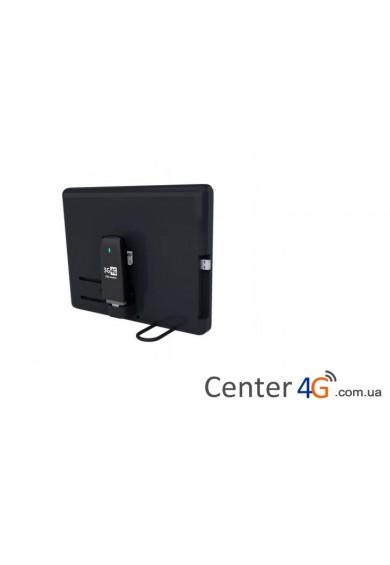 """Купить Усилитель 3G 4G сигнала для USB-модема РЭМО """"Connect 3.0"""""""