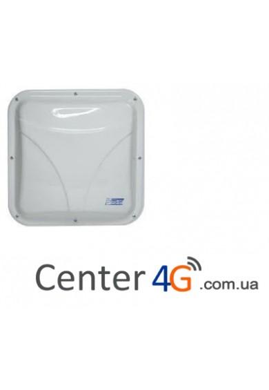Купить Усилитель сигнала мобильного интернета РЭМО FLAT-15