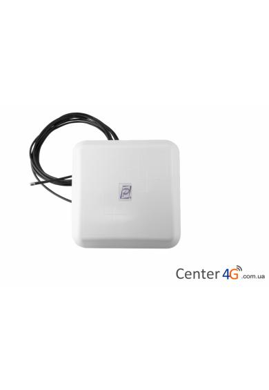 Купить Усилитель сигнала мобильного интернета РЭМО FLAT-15M