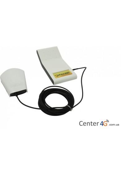 """Купить Усилитель сигнала мобильного интернета РЭМО """"ORANGE-2600 4G"""""""