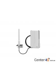 Усилитель голосовой связи LOCUS L900CB-03 MOBI-900 city