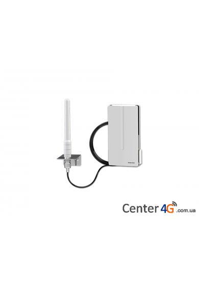 Купить Усилитель голосовой связи LOCUS L900CB-03 MOBI-900 city