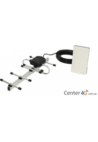 Купить Усилитель голосовой связи LOCUS L900CB-03 MOBI-900 country
