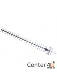 3G Антенна (24 dB усиленная премиум) EVDO Rev.A EVDO Rev.B Intertelecom