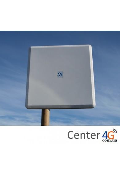 Купить 3G Антенна 17 dbi GPRS EDGE UMTS HSDPA HSUPA HSPA+ DC-HSPA+ Тримоб