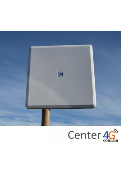Купить 3G Антенна 17 dbi GPRS EDGE UMTS HSDPA HSUPA HSPA+ DC-HSPA+ Укртелеком