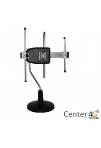 3G CDMA антенна комнатная 8 дби  cdma 800