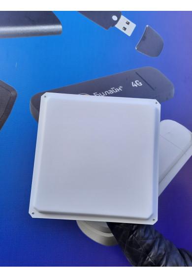 Купить 3G 4G LTE панельная антенна Extrim Ultra AP-18