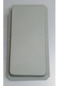 3G 4G LTE панельная антенна Extrim Ultra MIMO