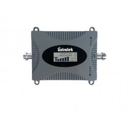 Усилитель сигнала 3G репитер Lintratek KW16L