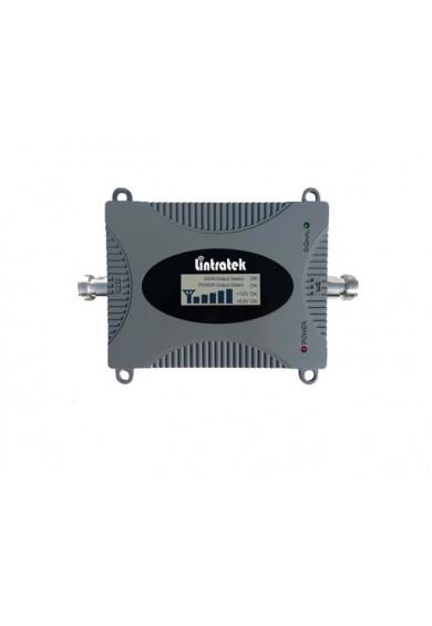 Купить  Усилитель сигнала 3G репитер Lintratek KW16L
