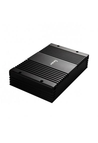 Купить Усилитель сигнала 3G 4G репитер Lintratek KW23F-GDW