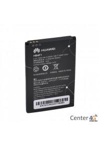 Аккумулятор батарея Huawei 5321