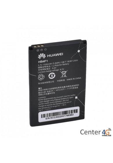 Купить Аккумулятор батарея Huawei 5321