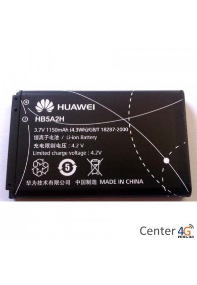 Купить Аккумулятор батарея Huawei 5805