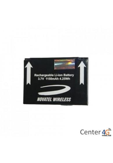 Купить Аккумулятор батарея Novatel 2200