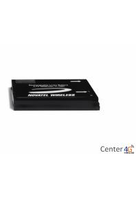 Аккумулятор батарея Novatel 4620LE