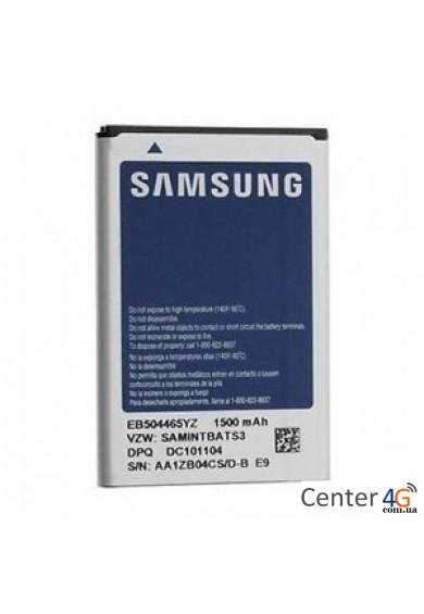 Купить Аккумулятор батарея Samsung lc11