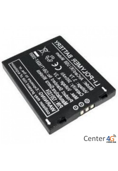 Купить Аккумулятор батарея Sierra 595