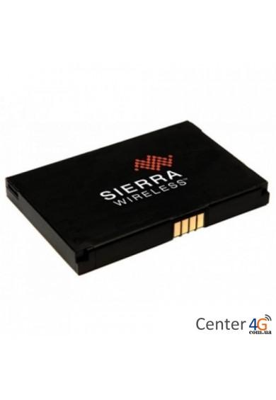 Купить Аккумулятор батарея Sierra Netgear 778
