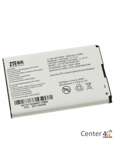 Купить Аккумулятор батарея ZTE 890